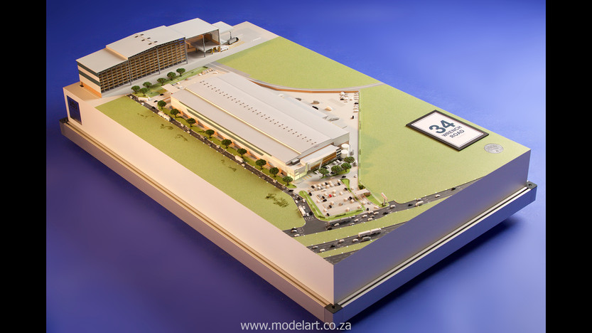 model builder-industrial-warehouse-Wrench Road-2