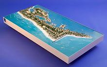 Modelart Model Builders - Leisure and Resort