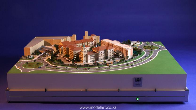 Monte Casino Extention-1.jpg