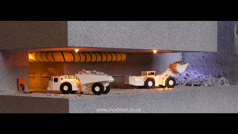 Ivanplats Mine-2.jpg