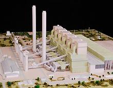 Matimba Power Station-Home.jpg