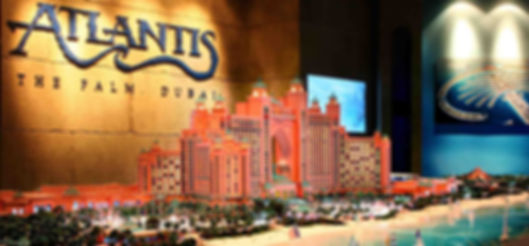 Atlantis The Palm-Page Home.jpg