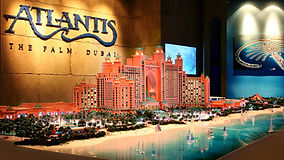 Atlantis The Palm-Home.jpg