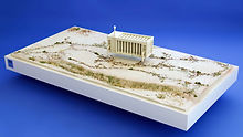 Modelart-Architectural-Scale-Model-Indus