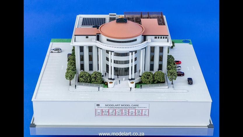 Magistrate Court-2.jpg