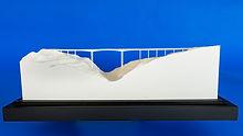 Mtentu Bridge Front.jpg