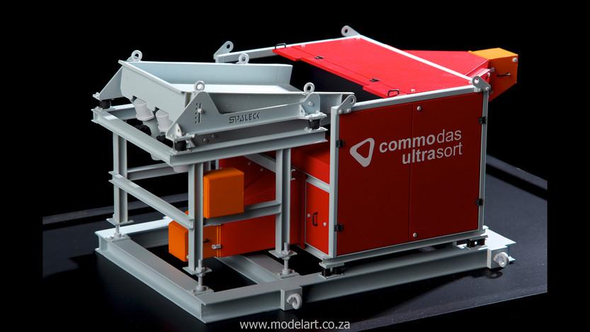 model builder-corporate gift-commodas ultrasort-4