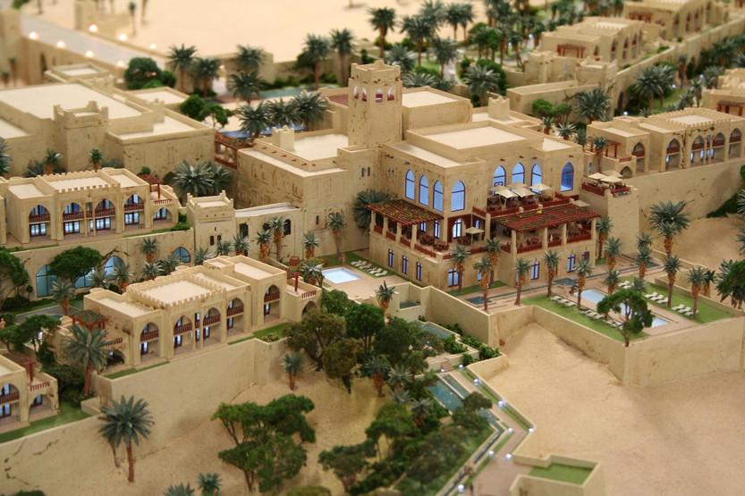 Qasr Al Sarab Desert Resort-Home.jpg