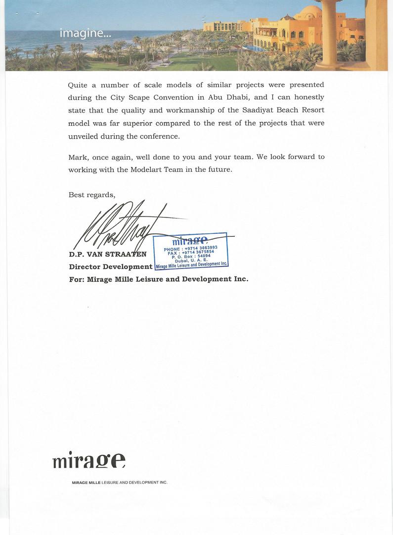 The St. Regis Saadiyat-Letter 2.jpg