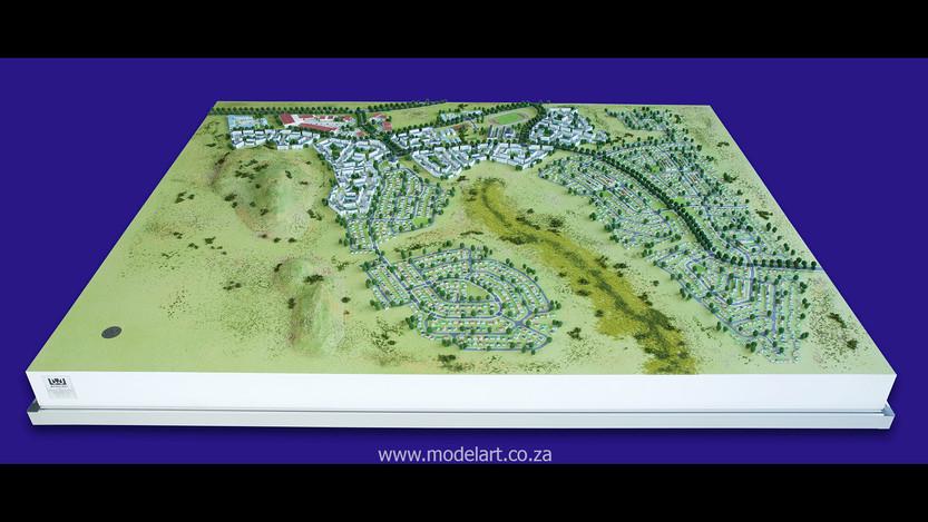 Architect Model-Development-Cullinan2
