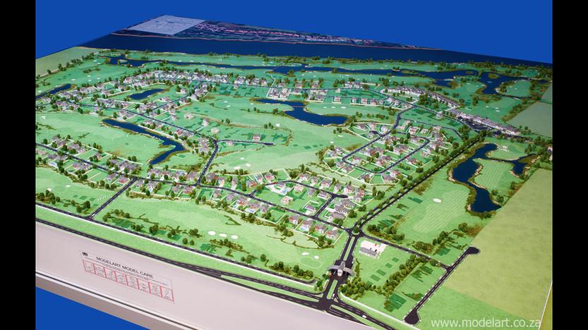 Heron Banks Golf Estate-1.jpg