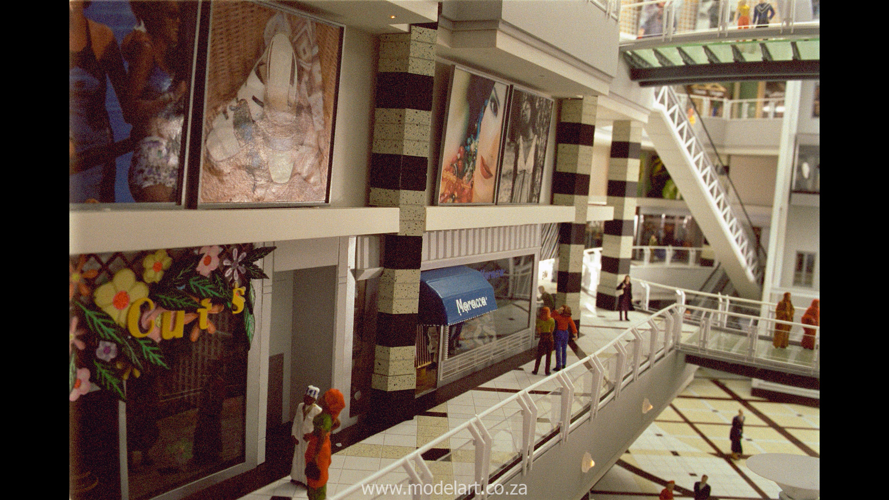 Menlyn Park Mall-5.jpg