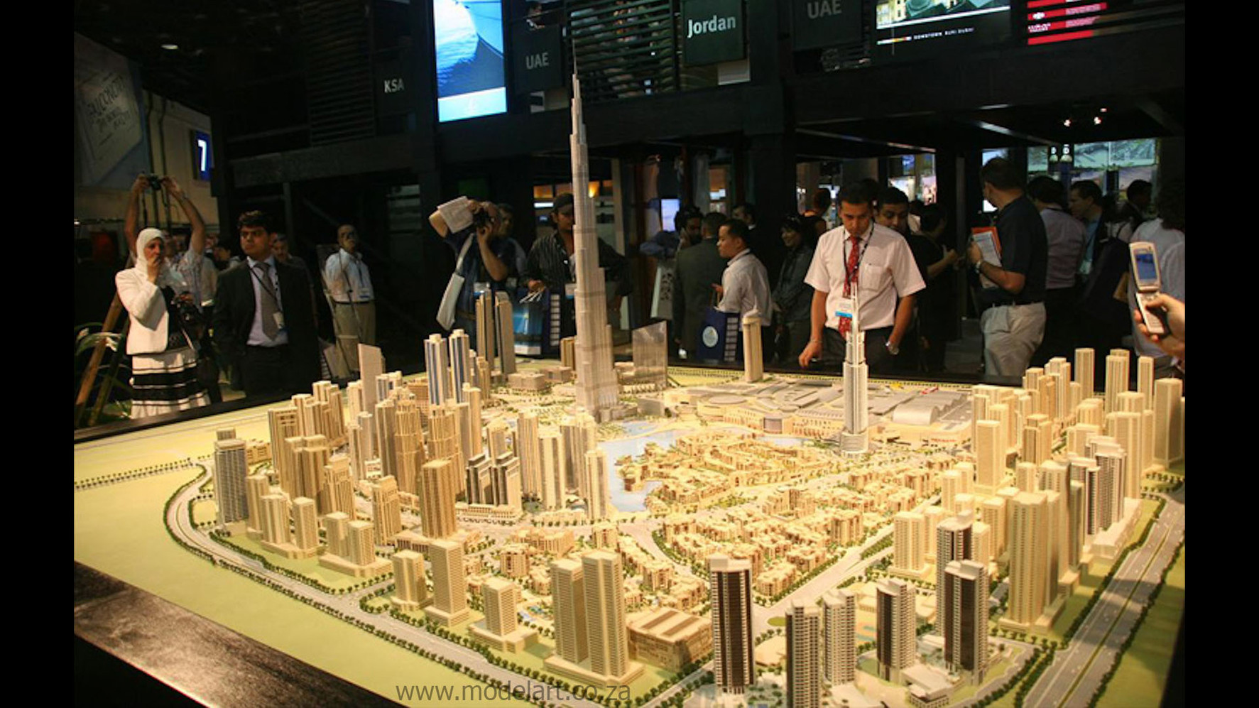 Burj Dubai-3.jpg