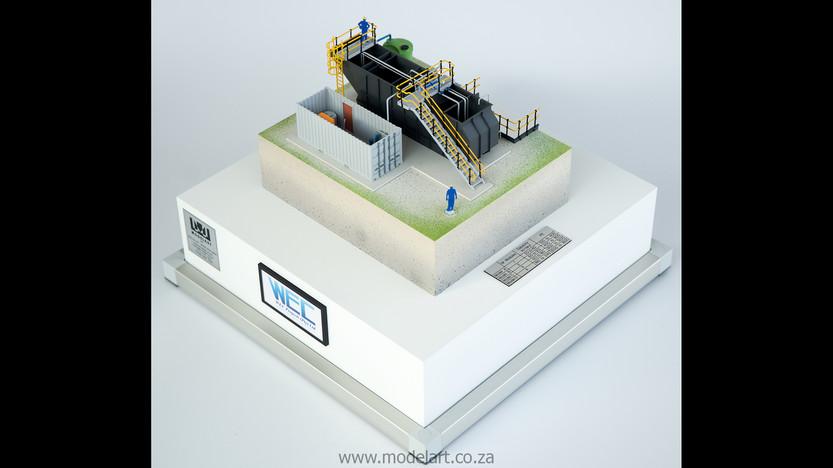 WEC Water Treatment Plant-3.jpg