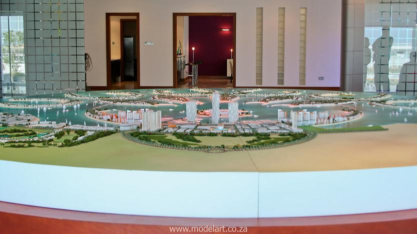 Duratt Al Bahrain-1.jpg