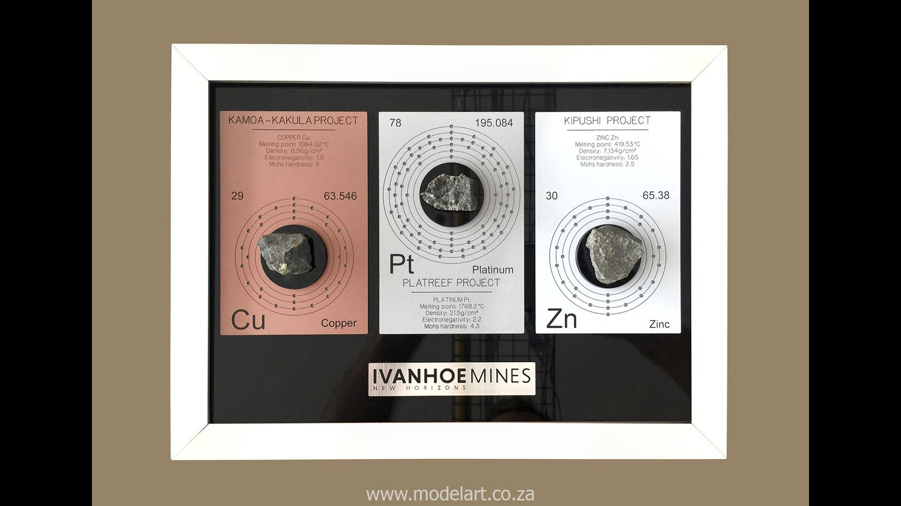 Ivanhoe-1.jpg