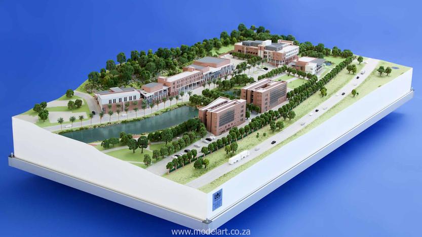 University of Mpumalanga-1.jpg