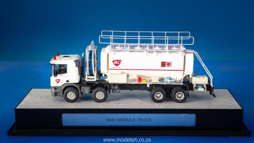 model-builder-prototype-mmu-truck_1.jpg