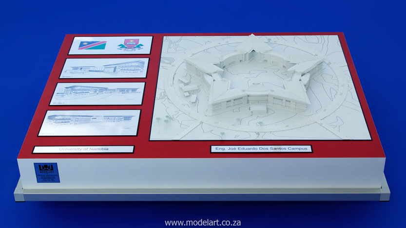 Modelart-Architectural-Scale-Model-Educa