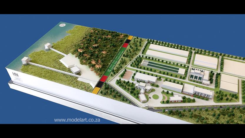 Kafue Water Treatment Plant-2.jpg