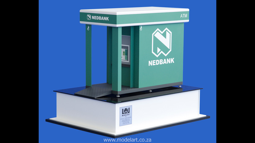Nedbank ATM-1.jpg