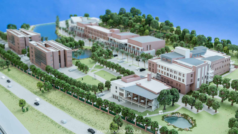 University of Mpumalanga-8.jpg