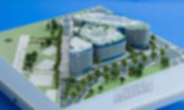 Discovery HQ-Home.jpg