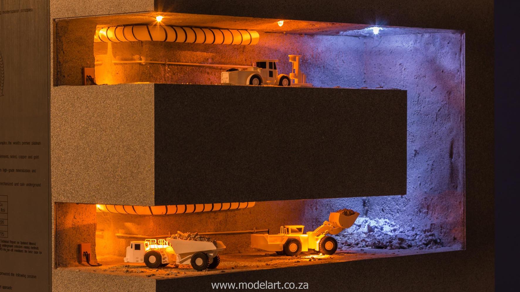 Ivanplats Mine-5.jpg