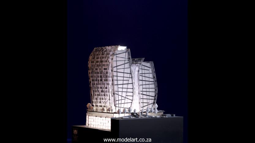 Architectural-Scale-Model-Conceptual-Alice Lane-5