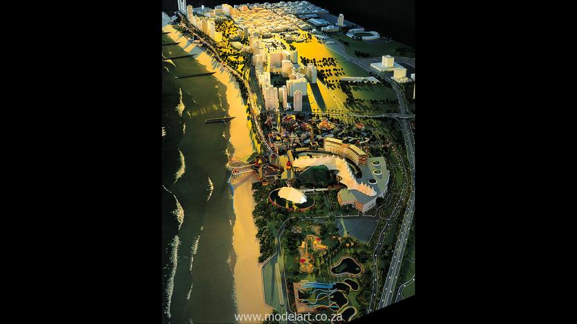 Durban Marine Parade-3.jpg