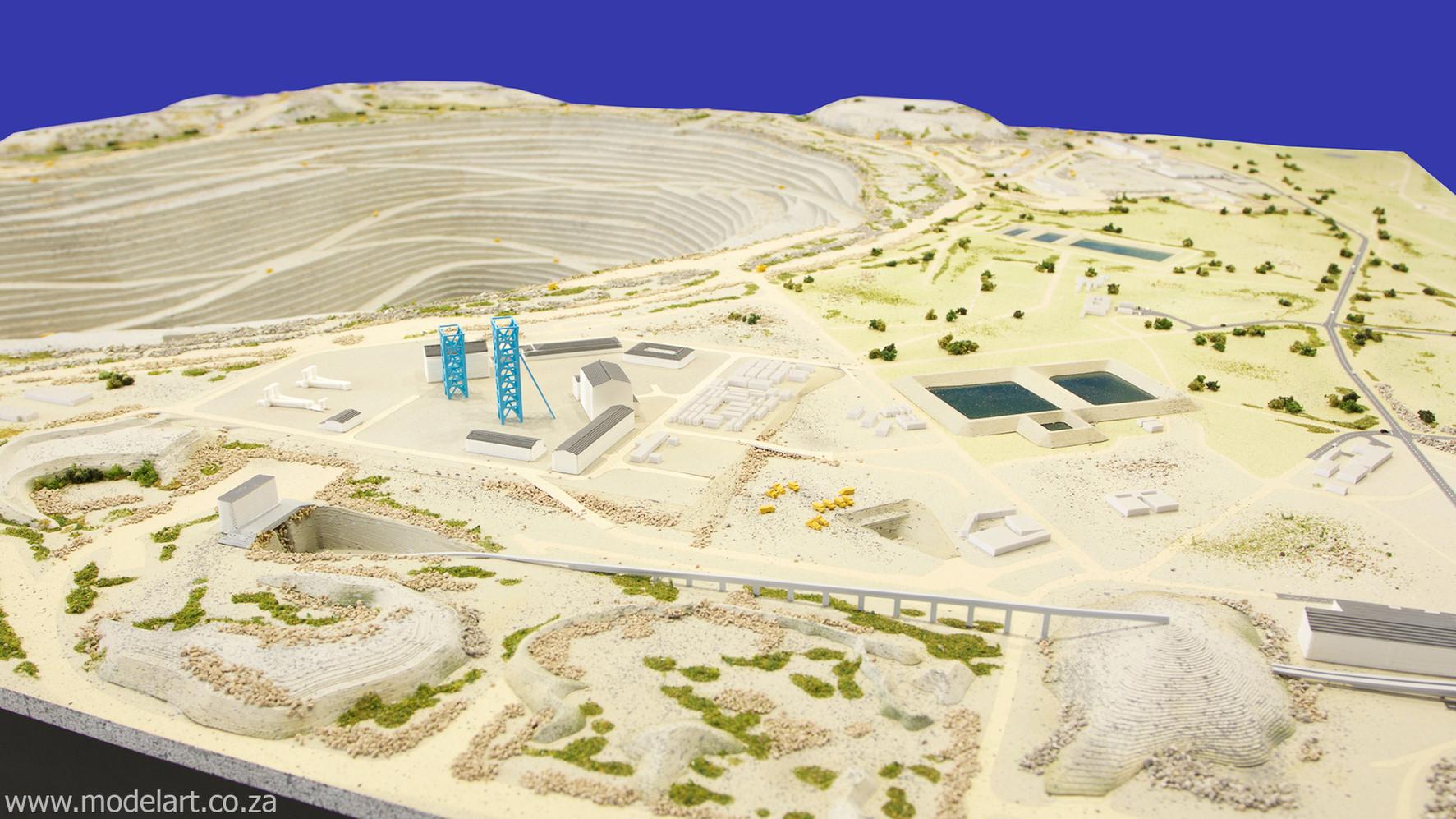 Venetia Mine-5.jpg