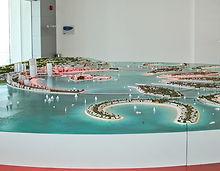 Duratt Al Bahrain-Home.jpg