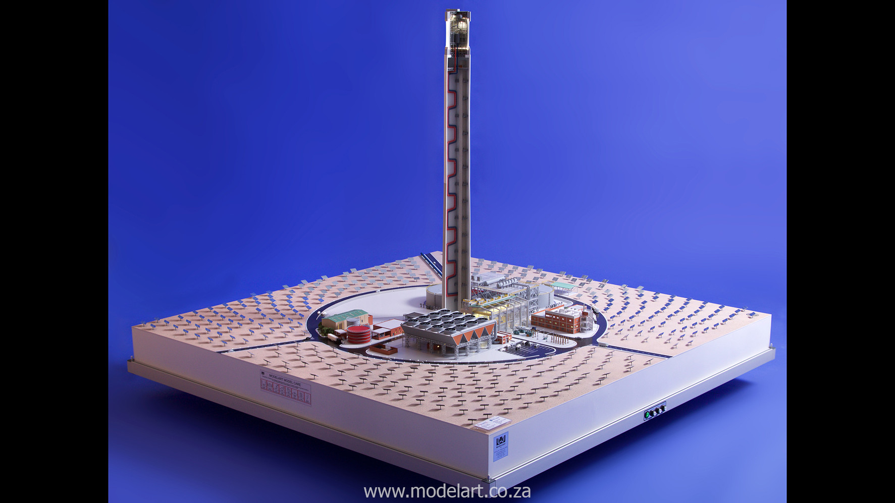 Redstone Thermal Power Plant -1.jpg