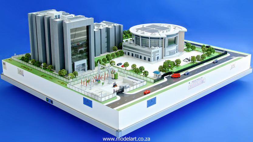 Data Centre 2 3.jpg