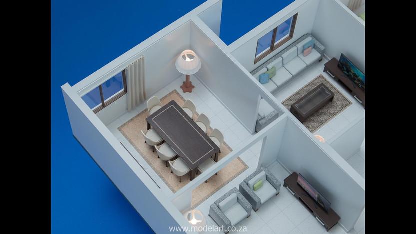 Villa & Apartments-5.jpg