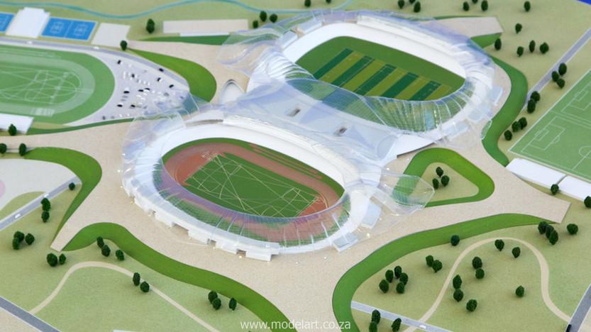 Sports Complex-2.jpg