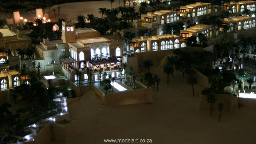 Qasr Al Sarab Desert Resort-5.jpg
