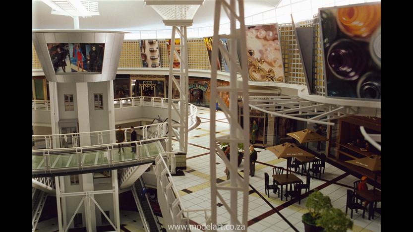 Menlyn Park Mall-4.jpg