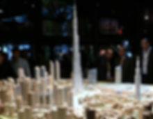 Burj Dubai-Home.jpg