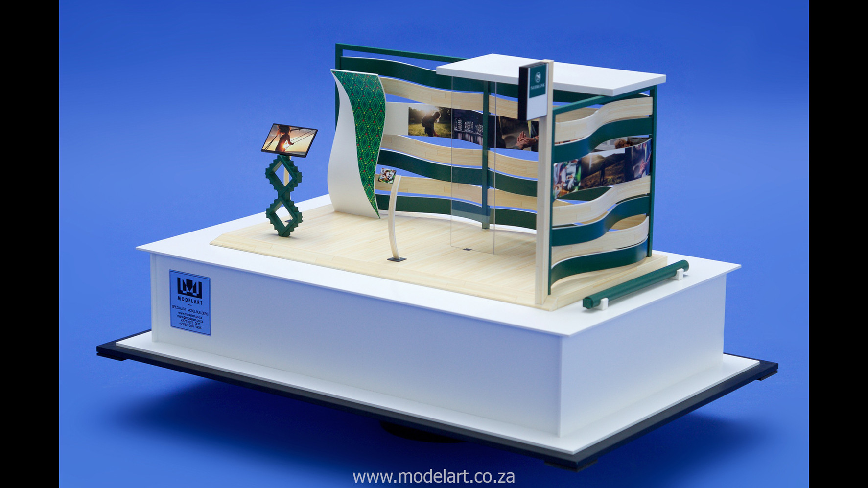 Nedbank Exhibition-2.jpg