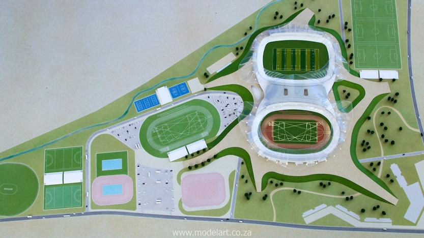 Sports Complex-3.jpg