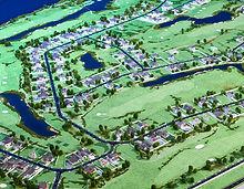 Heron Banks Golf Estate-Home.jpg