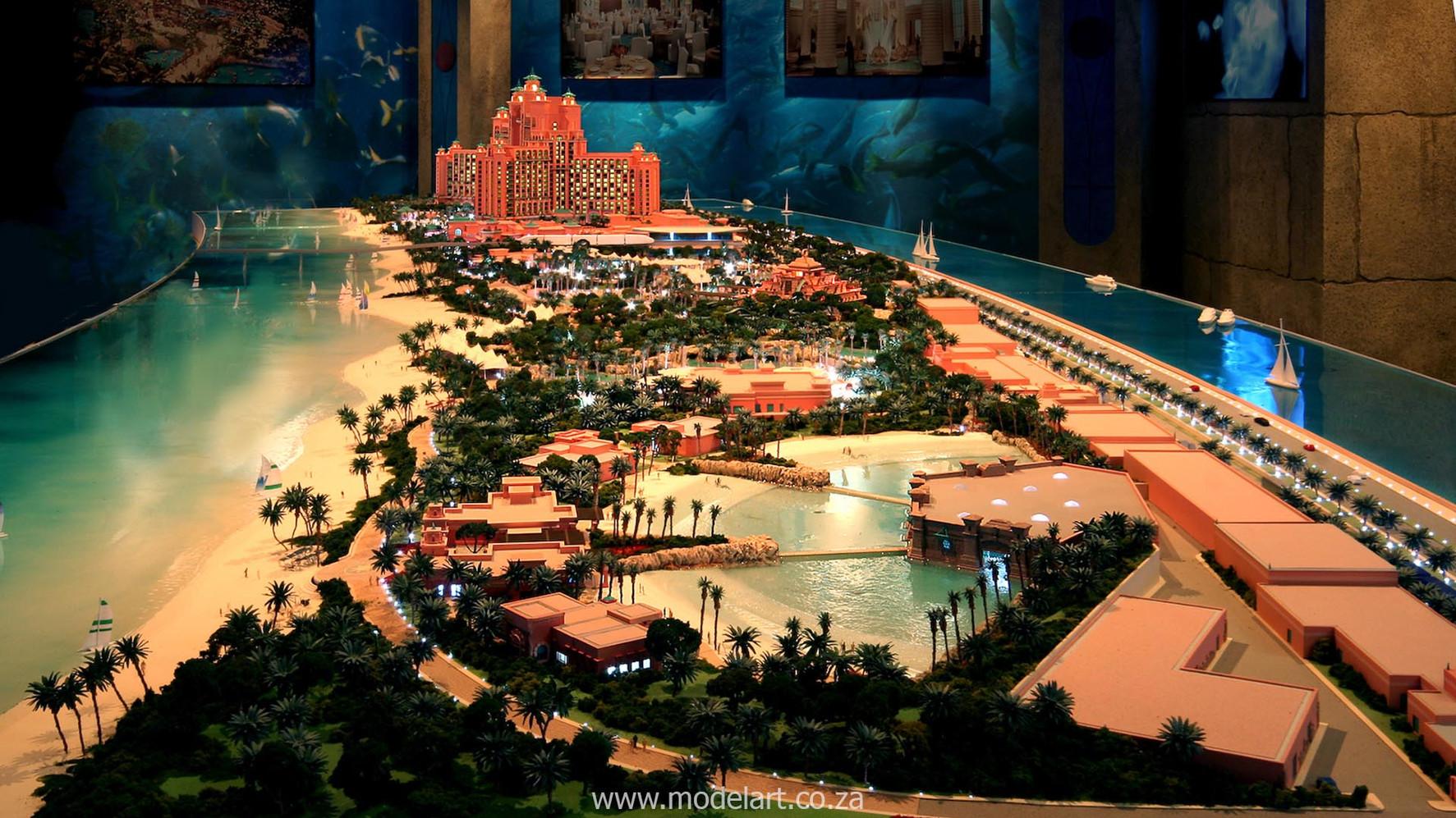 Atlantis The Palm-4.jpg