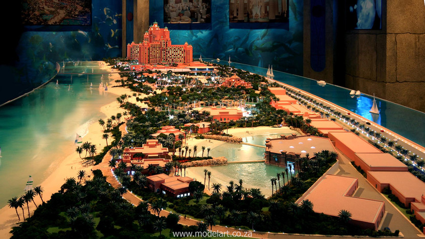Atlantis The Palm-4.jpg