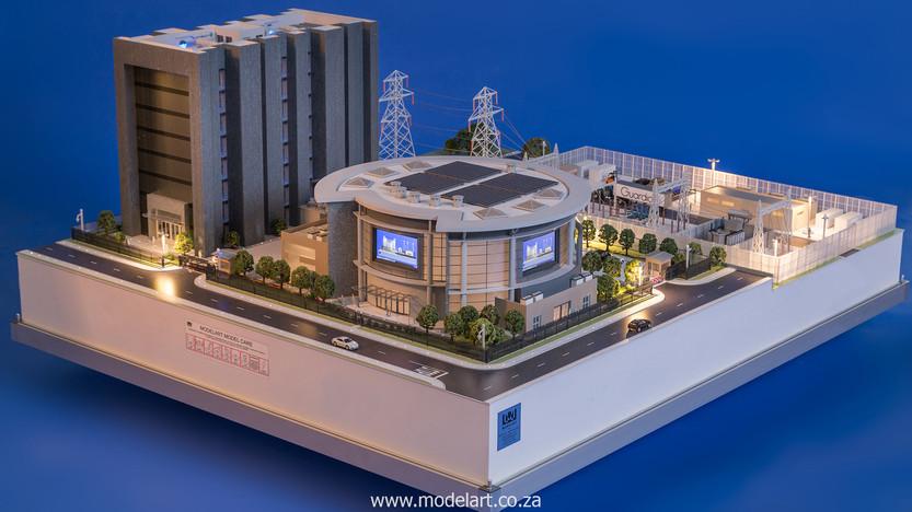 Data Centre 1 2.jpg