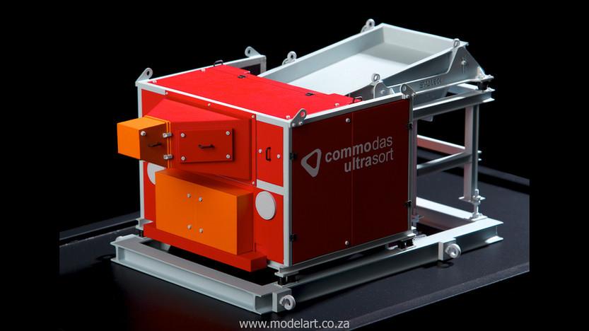 model builder-corporate gift-commodas ultrasort-6