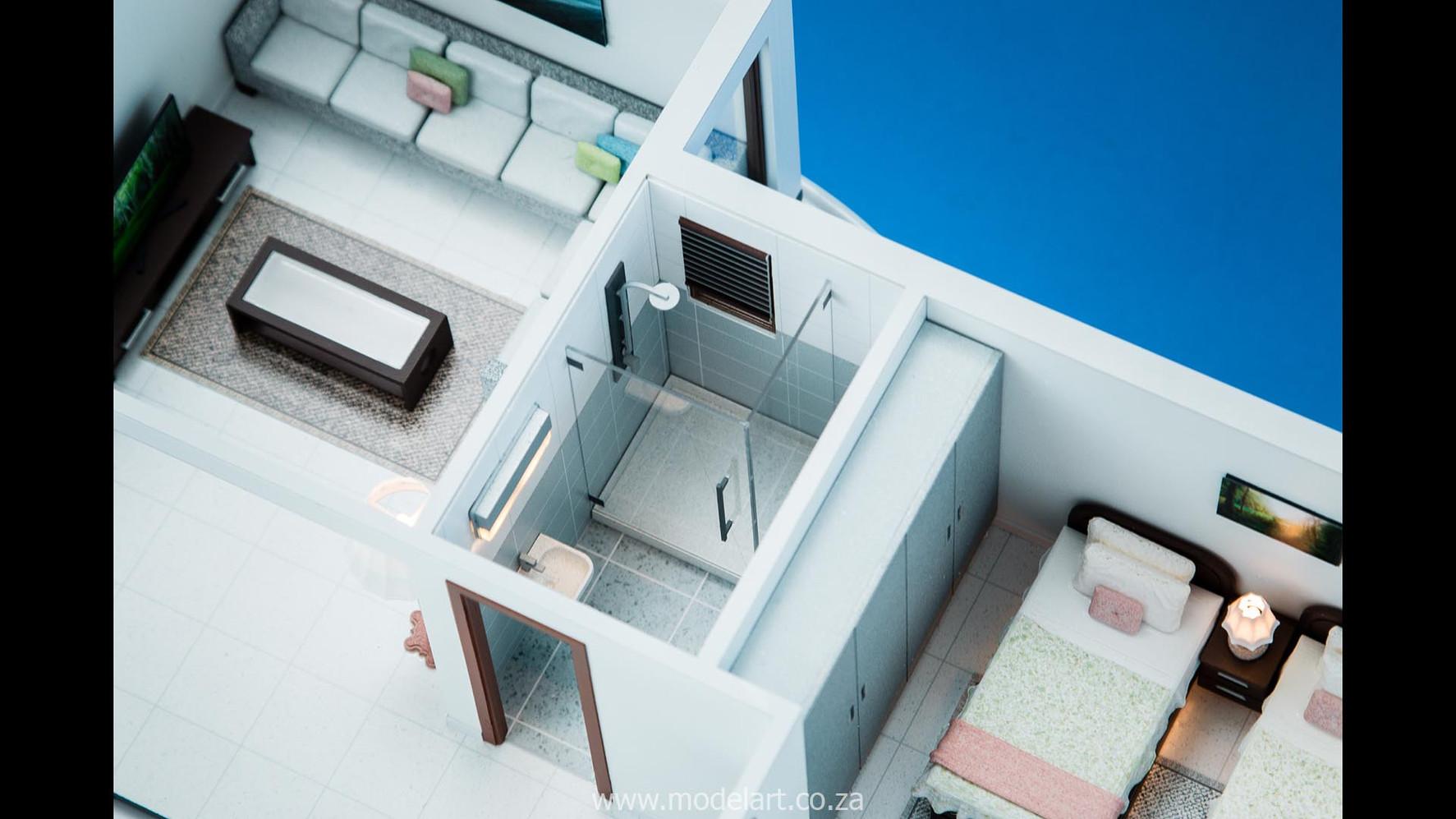 Villa & Apartments-3.jpg