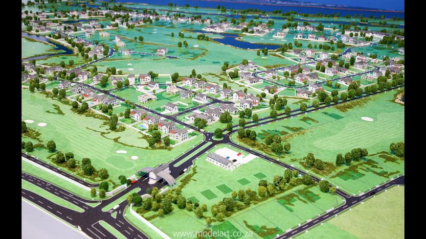 Heron Banks Golf Estate-3.jpg