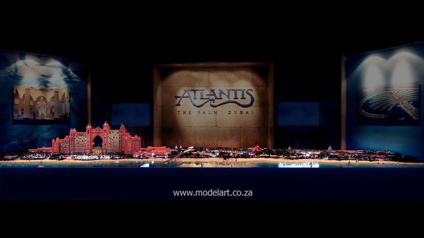 Atlantis The Palm-5.jpg