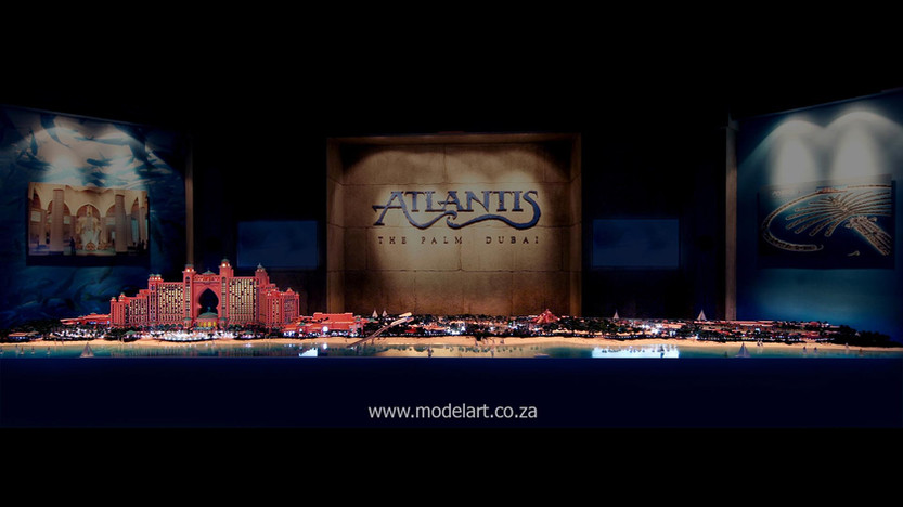 Atlantis The Palm-5.jpg
